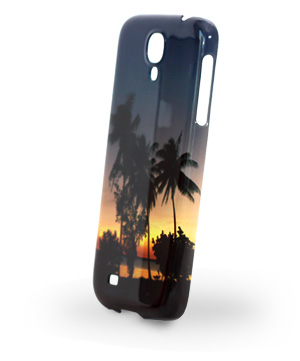 Samsung Galaxy S4 phone cases