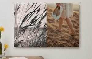 1_Fotocollage-wanddecoratie-indeling-2