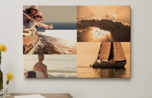 2_Fotocollage-wanddecoratie-indeling-4