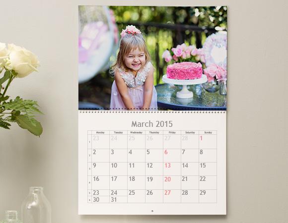 Calendar Ideas Photography : Ideas for your next photo calendar bonusprint