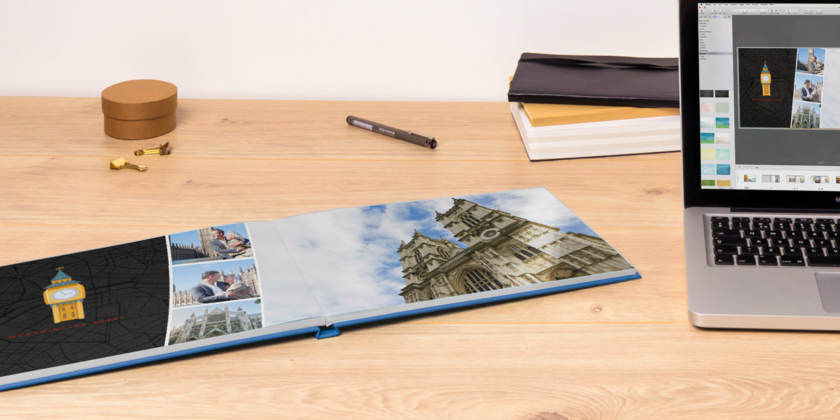 best-city-trip-photo-book-ever-layouts