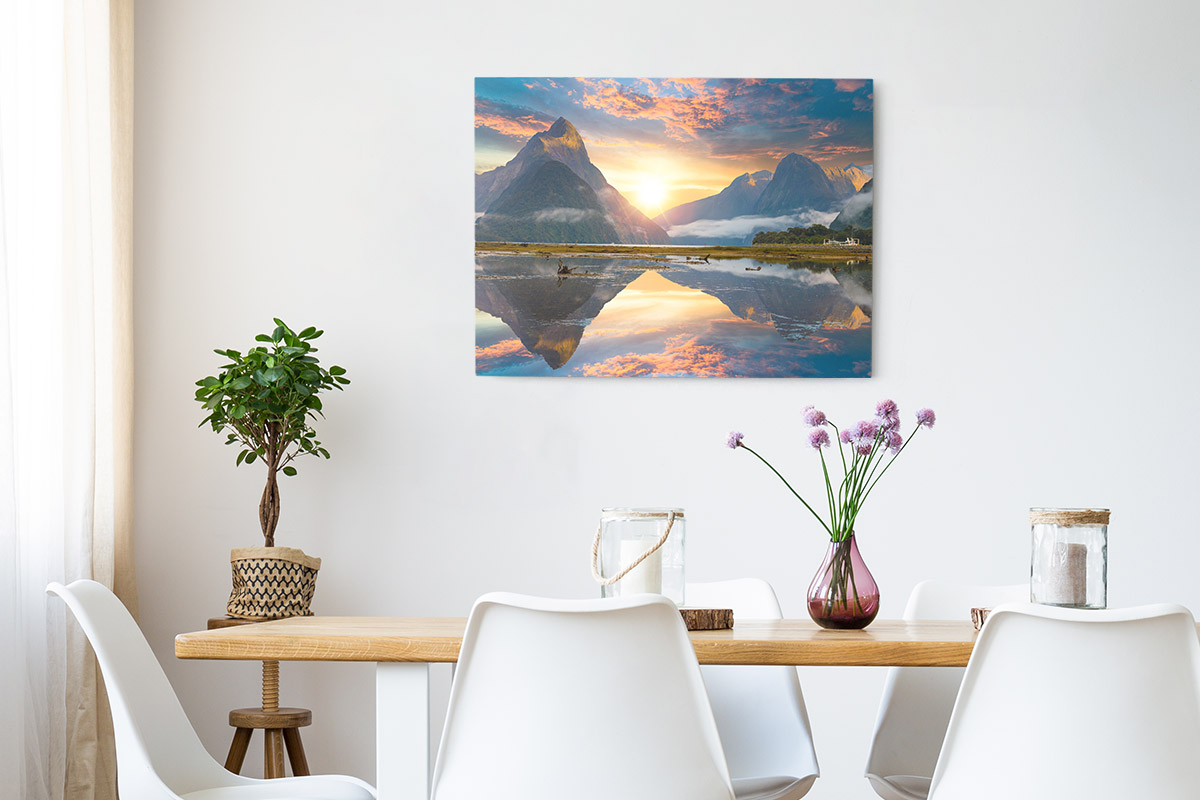 Photo-products-nature-photography-acrylic-wall-art