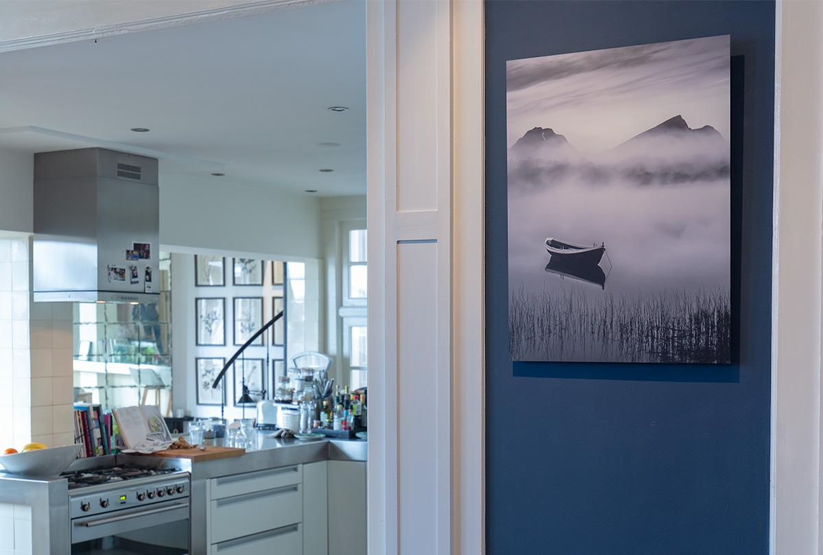 Photo-products-nature-photography-aluminium-wall-art