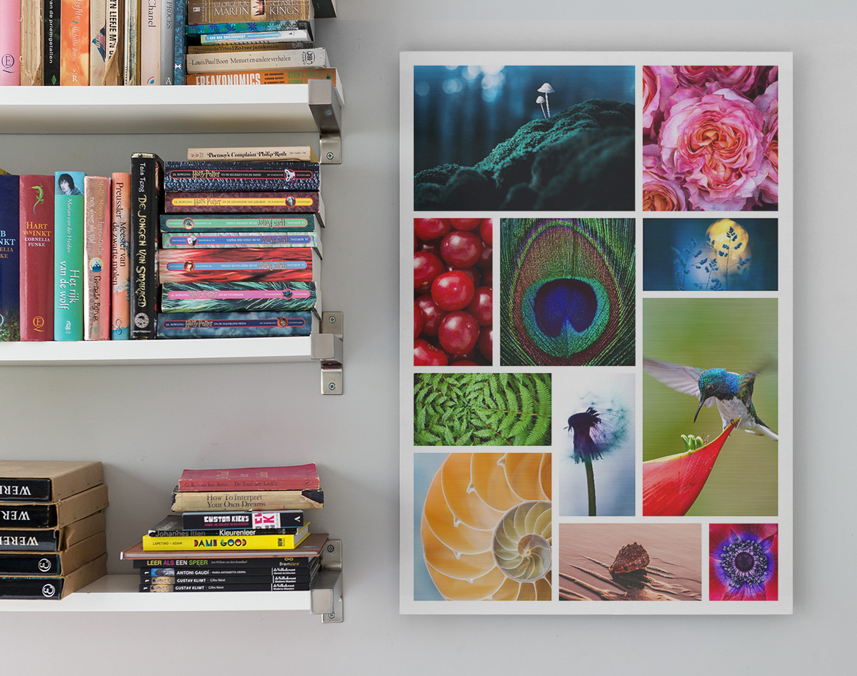 Photo-products-nature-photography-mosaic-grid-wall-art