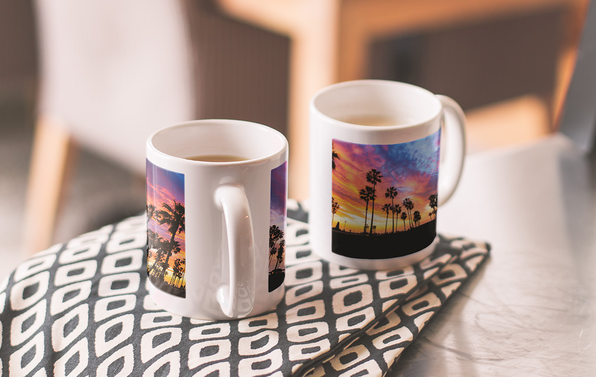 Photo-products-nature-photography-panoramic-mug
