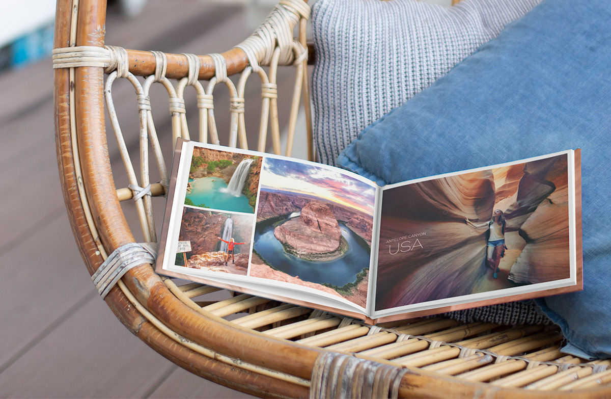 Photo-products-nature-photography-photo-book