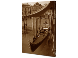 holiday venice canvas Albelli